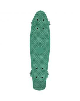 Skateboard Groen