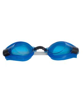 Zwembril Blauw