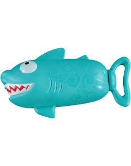 Waterpistool Blauw
