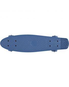 Skateboard Blauw