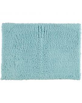 Badmat Lichtblauw