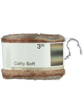 Cathy breigaren Bruin
