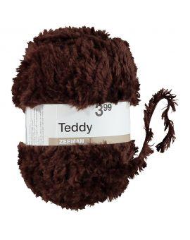Teddy breigaren Bruin