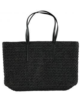 Dames tas Zwart