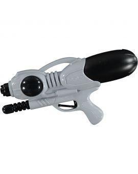 Waterpistool Zwart
