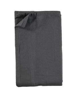 Tafelkleed Zwart
