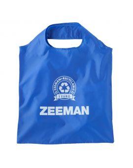 Zeeman statiegeldtas N.v.t.