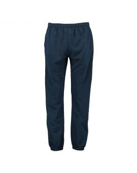 Heren joggingbroek Navy