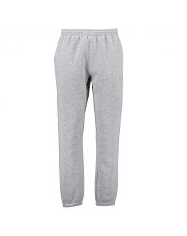 Heren joggingbroek Grijs
