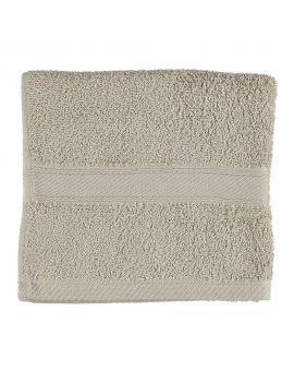 Roma handdoek Zand