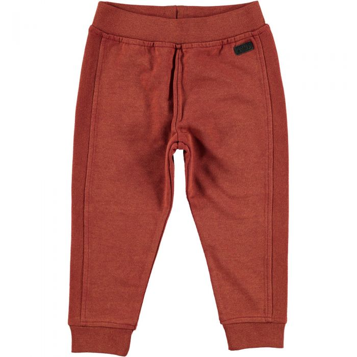 Pantalones De Chandal Para Bebe Nino