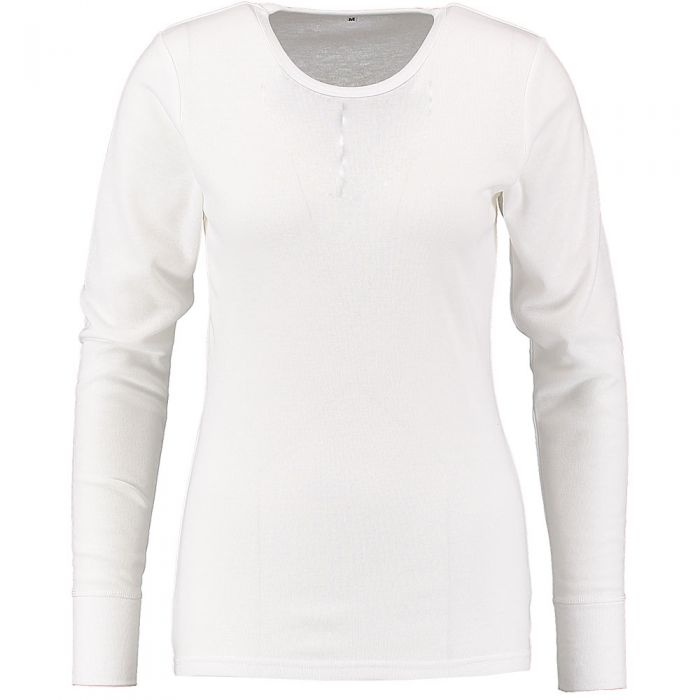Dames T shirt Wit kopen? Goed & goedkoop | Zeeman
