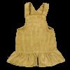 Baby jurk Camel