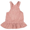 Baby jurk Roze