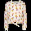 Kinder sweater Ecru