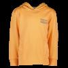 Jongens sweater Neon Oranje