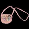 Princess Kinder tas Roze