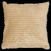 Kussenhoes Zand
